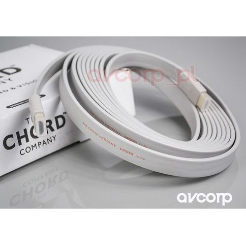 Chord Lo-Pro HDMI 1.3 High Speed