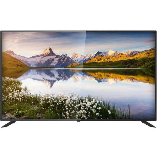 TV LED Sencor SLE 43F16
