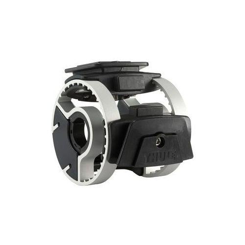Thule system do adapterów kierownicy pack 'n pedal akcesoria do