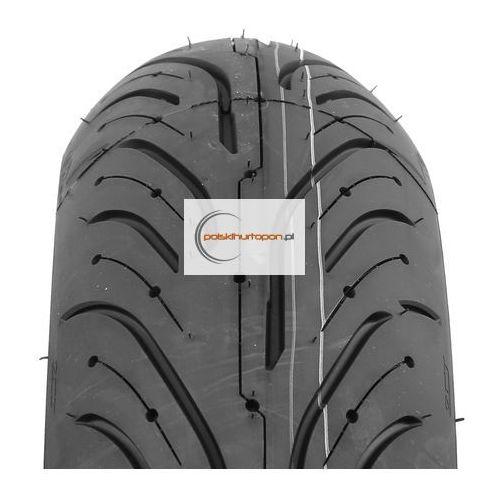 Michelin  pilot road 4 gt motocyklowe opony 120/70 r18 59w - dostawa gratis!