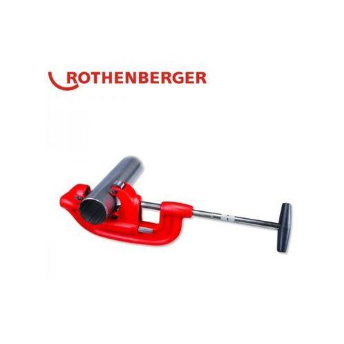 """Obcinak do rur eno 4 ( od 2 do 4""""; 60 - 115mm ) marki Rothenberger"""