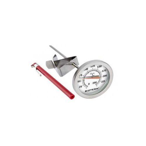 Termometr pieczenia wędzenia gotowania 0+250°C 101300 - produkt z kategorii- Pozostałe