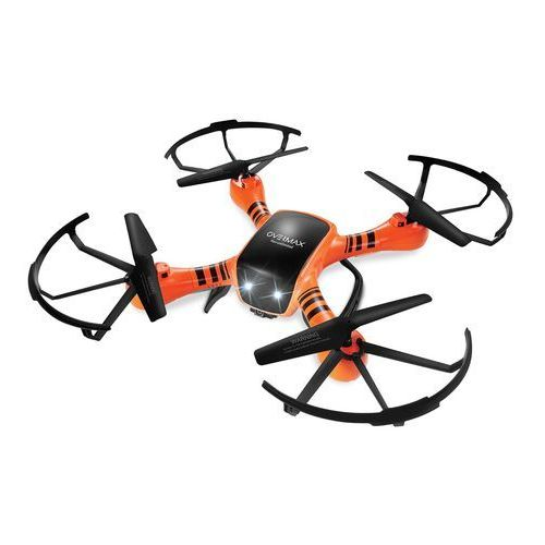 Dron Overmax X-Bee Drone 3.5, OV-X-BEE DRONE 3.5 WIFI
