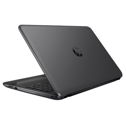 OKAZJA - HP   W4N60EA