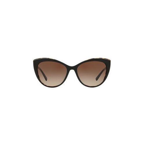 Versace - okulary 0ve4348
