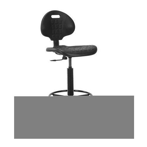 Krzesło specjalistyczne nargo rts ts13 ring base marki Nowy styl