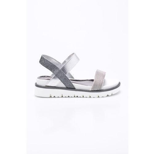 S. oliver - sandały marki S.oliver