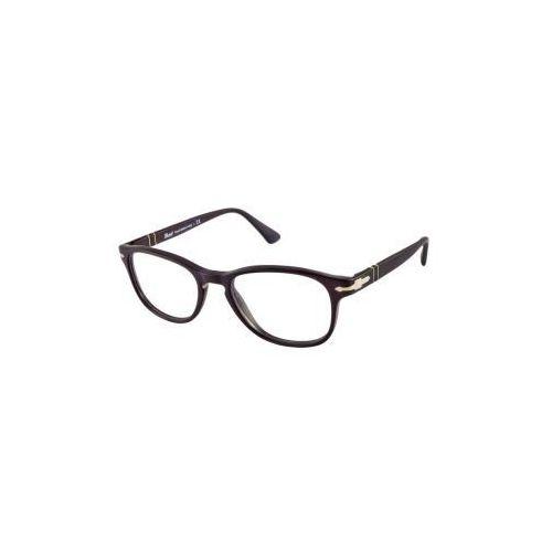 Persol Negocjuj cenę! okulary korekcyjne  po 3085v 9000 53