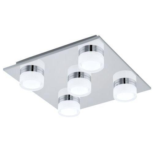 Eglo Romendo 1 96544 lampa sufitowa plafon led ip44 (9002759965440)