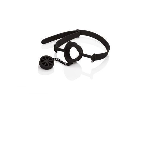 Scandal (usa) Scandal silicone stopper gag knebel siliknowy (0716770089618)
