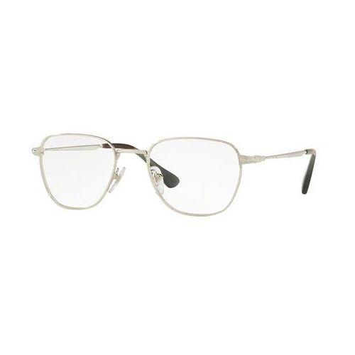 Okulary korekcyjne po2447v 518 marki Persol