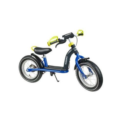 Hudora rowerek biegowy cruiser boy, 12 10088