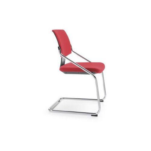 Krzesło konferencyjne Xenon 20V Profim