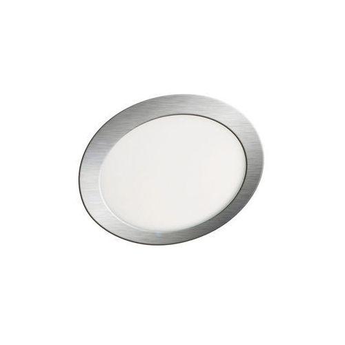 gxdw075 - oprawa wpuszczana led vega-r 30xled smd/6w/230v marki Greenlux