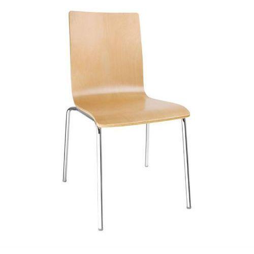 Krzesło buk | 4 szt.