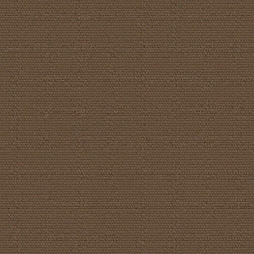 Dekoria Kupon tkaniny 150x220 702-02, 150x220
