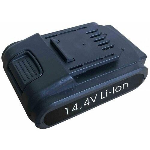 Fieldmann FDV 90352 14,4 V Li-Ion akumulator 2000 mAh (50003702)