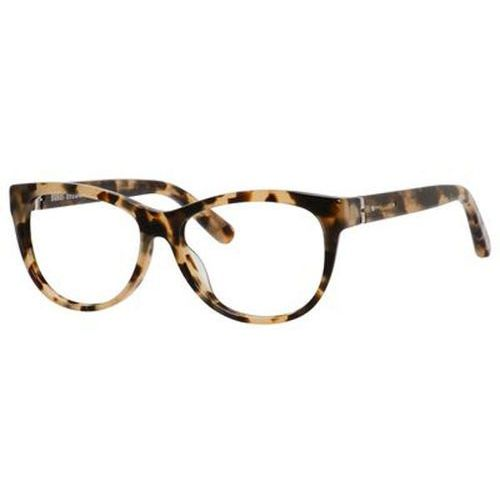 Bobbi brown Okulary korekcyjne the lily 0esp