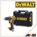 DeWalt DCD791NT