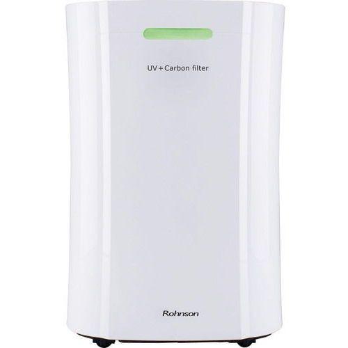 ROHNSON uzdatniacz powietrza R-9290 UV