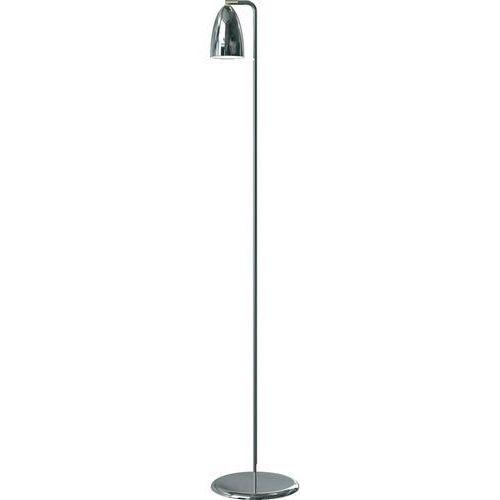 Lampa stojąca Nordlux 77294033, 1x3 W, GU10, IP20, chrom, (ØxW) 26 cmx145 cm, 230 V