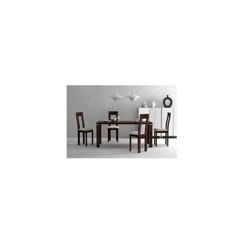Nova meble Stół rozkładany berlino 85x140/190