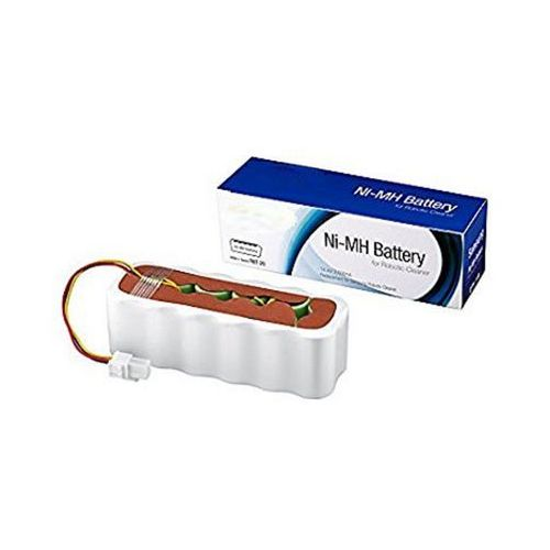 Samsung navibot sr8855 sr9630 sr 9630 8845 4,9ah marki Powersmart