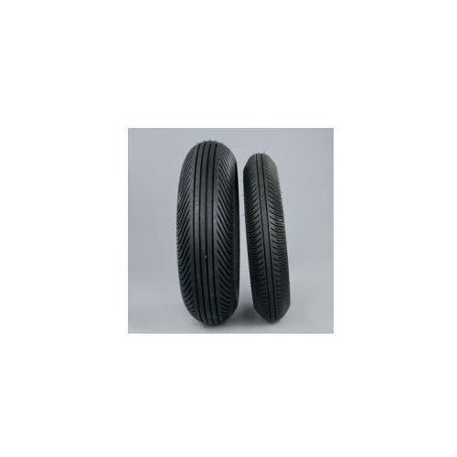 Opona szosowa  100/70r17tl diablo rain scr1 wyprodukowany przez Pirelli
