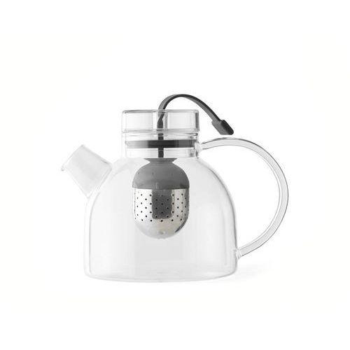 Dzbanek do herbaty, Kettle Teapot 0,75 l - Menu (5709262983568)
