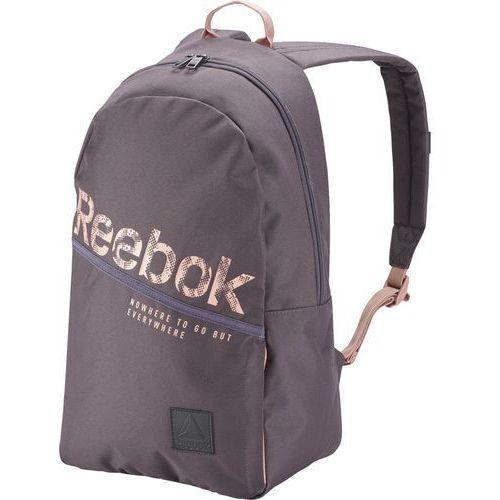 Reebok Plecak style found follow cv3965