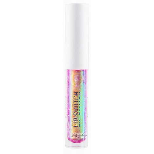 Sigma  - lip gloss - lip switch - holograficzny błyszczyk - other worldly