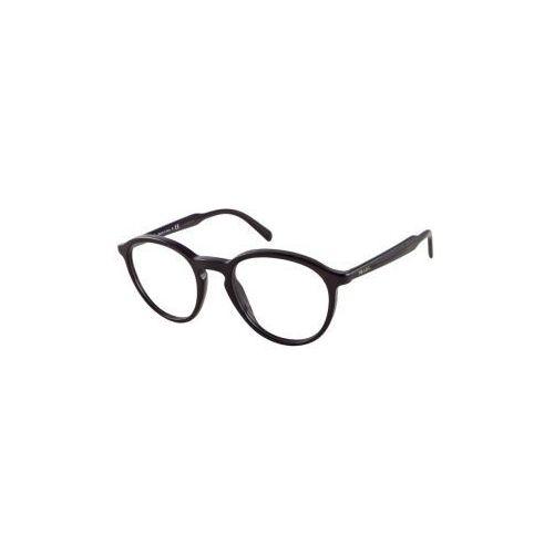 Prada Okulary  vpr 13t 1ab-1o1