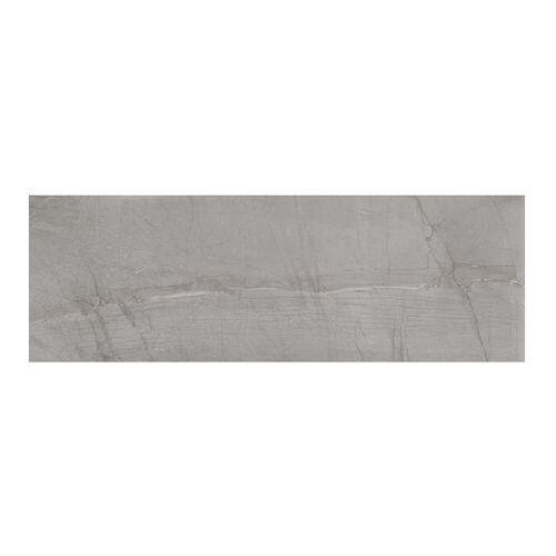 Glazura Terra Ceramika Color 25 x 75 cm szary 1,5 m2 (5906340495900)