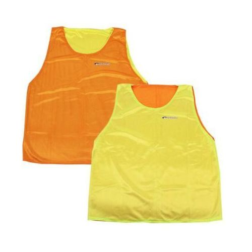 Koszulka - znacznik SPOKEY Shiny (rozmiar S) (5907640857979)