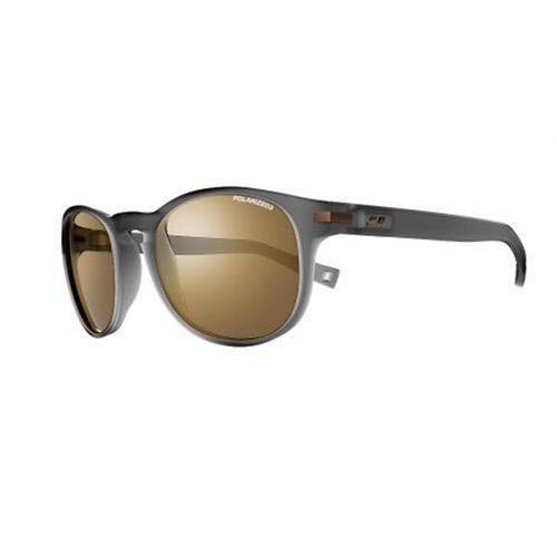 Julbo Okulary słoneczne valparaiso j493 polarized 9014