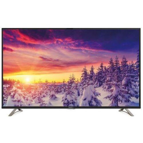 TV LED Thomson 55UB6406