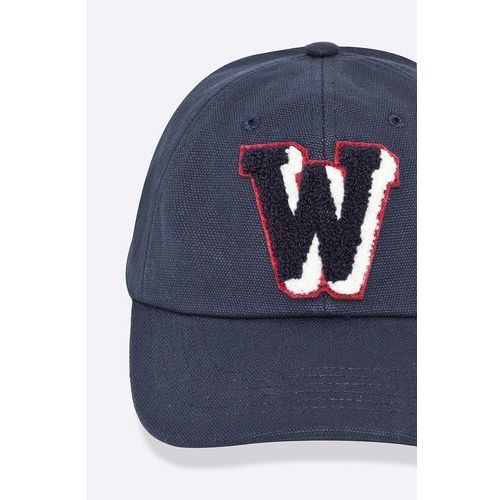 Wrangler - czapka