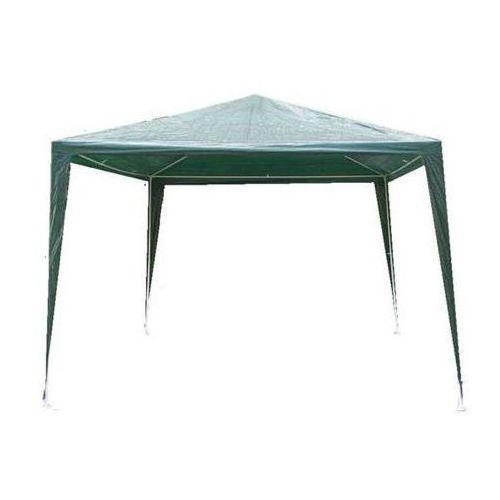 Happy green  namiot ogrodowy, ciemnozielony (8591022201428)