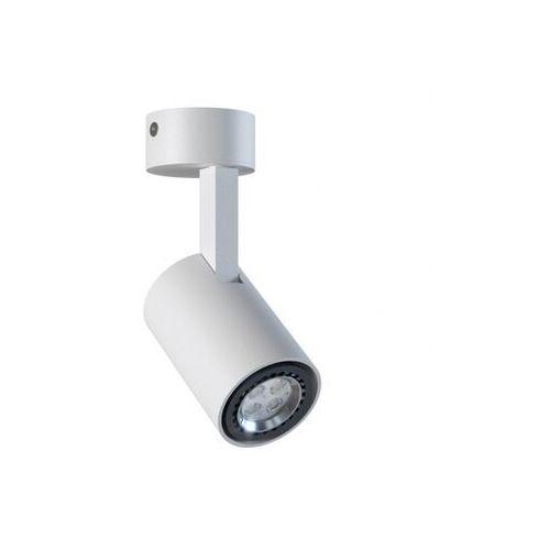 Reflektor GABI K1Sh biały, T085K1Sh117