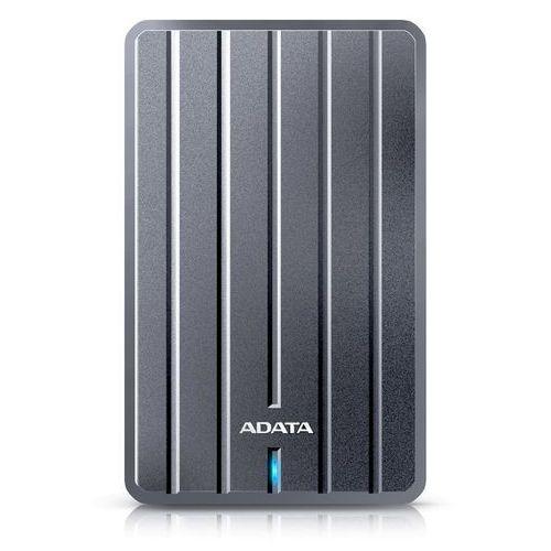 Adata Dysk hc660 (4712366966178)