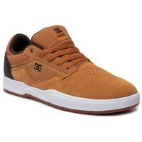 Sneakersy - barksdale adys100472 wheat(we9), Dc, 40-46.5