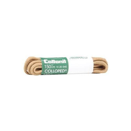 Collonil KORDELSENKEL 6 PACK Produkty do pielęgnacji obuwia beige, 95170000402
