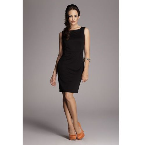 79 sukienka marki Figl