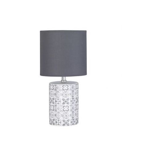 Fischer honsel Lampa stołowa oriental rund 98221