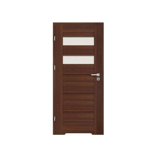Skrzydło drzwiowe SERMANO 90 Lewe NAWADOOR
