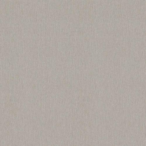 Rasch Tendresse 2015 792164 tapety ścienne