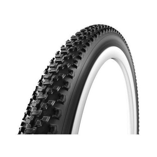 Opona rowerowa Vittoria Saguaro 27,5x2.0, czarna, drutowa