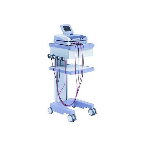 Aparat combi UD + StatUS + elektroterapia + Vacum Enraf-Nonius Sonopuls 692 VS - produkt z kategorii- Pozostałe