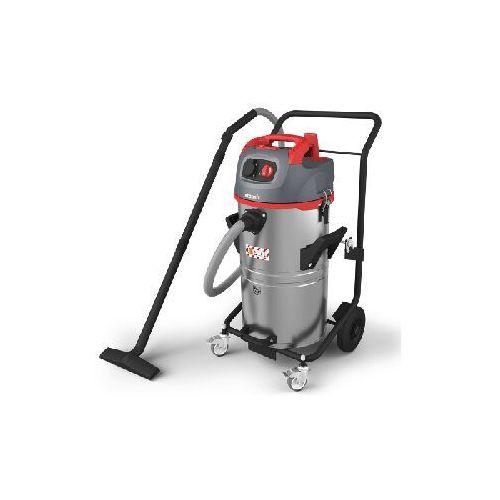 Starmix NSG Uclean ARDL-1455 EHP