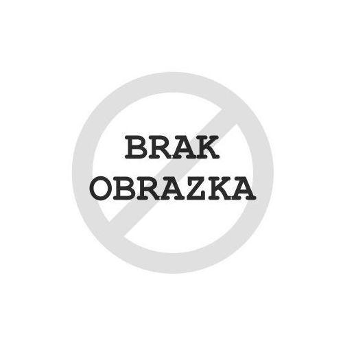 Bbtoner.pl Pusta butelka i czyścik do kyocera-mita tk-50/tk55/tk57/tk60/tk65/tk67